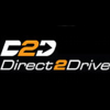 Direct2Drive code for 20% off. Get Magicka for $8