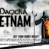 Magicka Vietnam Pre Order Deals. Hottest deal at D2D $4.21