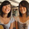 Magicka Tips Site News. Also cute girls singing Missing You by Tamia