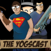 TotalBiscuit and Yogscast play Magicka part 1 – 4